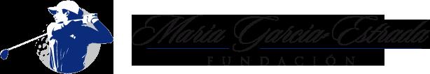 Fundación María Garcia Estrada