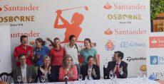 Presentación Santander Tour Zaudín©Millán Herce