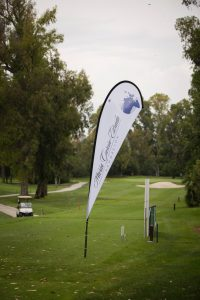 golf-tour-banco-santander-361